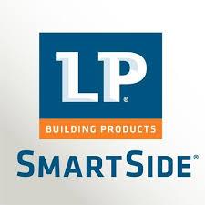 Lp smart side