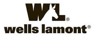 Wells lamont