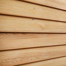 Roofing siding marson marson lumber inc marson for Prefinished engineered wood siding