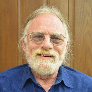 Bob Leber