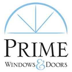 Prime Windows and Doors