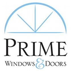 Prime Windows and Doors