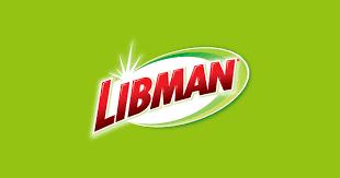 Libman