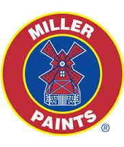 Miller paint