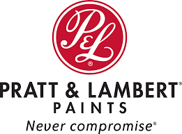 Pratt and lumber