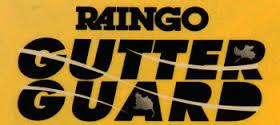 Raingo
