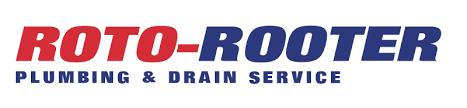 Rooto
