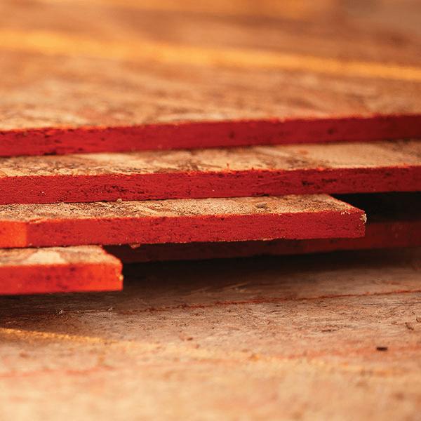 Lumber & Building Material - Marson & Marson Lumber, Inc Marson