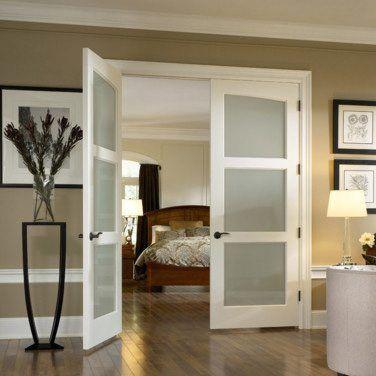 Doors u0026 Trim & Doors u0026 Trim - Marson u0026 Marson Lumber Inc.Marson u0026 Marson Lumber Inc.