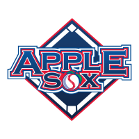 aspplesox logo