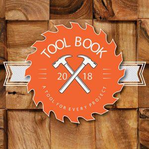 DiB2018ToolBook w400